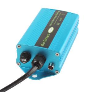 Powersaver Alat Penghemat Listrik Lihat Daftar Harga Terbaru Dan Power Plus Saver 50 Kw 90 250v Untuk Rumah Kantor