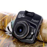 Kamera Full HD 1080p BlackBox mini DVR Perekam Video Night Vision Original